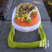 COSCO  BEEP WALKER  FOR INFANTS | Children's Gear & Safety for sale in Greater Accra, East Legon (Okponglo)