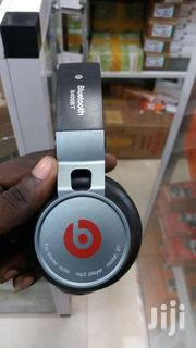 Beats By Dr Dre Bluetooth Set | TV & DVD Equipment for sale in Greater Accra, Asylum Down