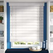 Window Blinds | Home Accessories for sale in Greater Accra, Ashaiman Municipal