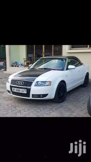 I Am Selling A Car | Cars for sale in Greater Accra, North Ridge
