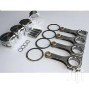 Mercedes Benz Pistons , Connecting Rods And Rings | Vehicle Parts & Accessories for sale in Greater Accra, Kokomlemle