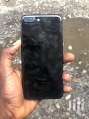 iPhone 7   Mobile Phones for sale in Greater Accra, Abossey Okai