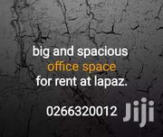 Office Tolet | Commercial Property For Sale for sale in Greater Accra, Achimota