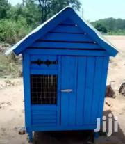 Single Dog Cage | Pet's Accessories for sale in Greater Accra, Achimota