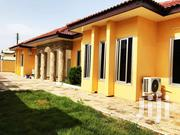 4 Bedroom House For Rent At -east Legon | Houses & Apartments For Rent for sale in Greater Accra, East Legon