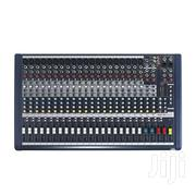 Soundcraft 20 Mixer | Musical Instruments for sale in Greater Accra, Odorkor