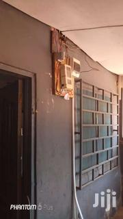 Chamber And Hall Self Contain At Banana Around St Charles School | Houses & Apartments For Rent for sale in Greater Accra, New Mamprobi