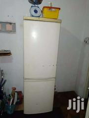 Fridge | Kitchen Appliances for sale in Greater Accra, Ga East Municipal