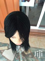 Wig Cap Quick Sale | Hair Beauty for sale in Greater Accra, Adenta Municipal