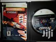 FORZA 2 MOTORSPORT (XBOX 360) | Video Game Consoles for sale in Greater Accra, Okponglo