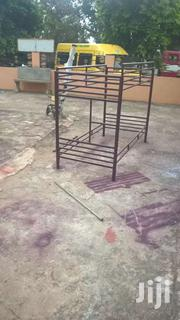 Metal Bunk Beds 4sale | Furniture for sale in Greater Accra, Achimota