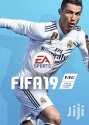 FIFA 19 For Laptops New | Video Game Consoles for sale in Central Region, Awutu-Senya