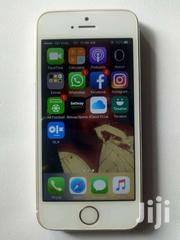iPhone 5s | Mobile Phones for sale in Western Region, Shama Ahanta East Metropolitan