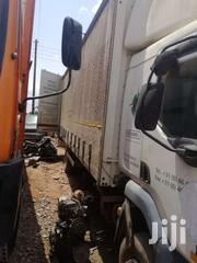 DAF TRUCK For SALE | Heavy Equipments for sale in Greater Accra, Roman Ridge