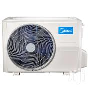 MIDEA 1.5HP SPLIT AIR CONDITION NEW INBOX | Home Appliances for sale in Greater Accra, Accra Metropolitan