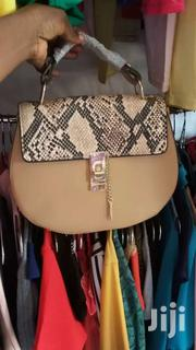 Quality Ladies Bags | Bags for sale in Central Region, Awutu-Senya