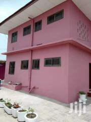 Beautiful House | Houses & Apartments For Rent for sale in Greater Accra, Old Dansoman