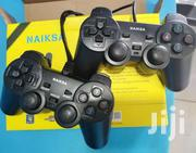 GAMEPAD | Video Game Consoles for sale in Greater Accra, Dzorwulu