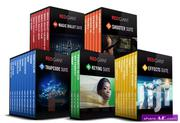 Red Giant Plugin Suite 2019 Mac/Win | Software for sale in Greater Accra, Achimota