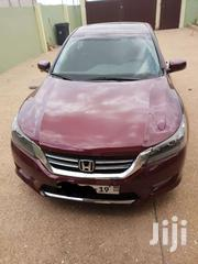 2014 Honda Accord Ex | Cars for sale in Western Region, Ahanta West