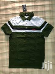 Men Lacoste | Clothing for sale in Central Region, Awutu-Senya