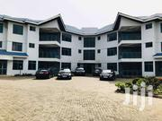 2 Bedroom House For Rent At Airport Residential | Houses & Apartments For Rent for sale in Greater Accra, Accra Metropolitan