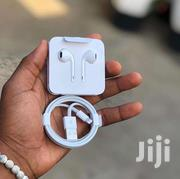 Original iPhone Lightening Cable/Chargers | Clothing Accessories for sale in Greater Accra, Tesano