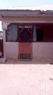 Chamber And Hall | Commercial Property For Sale for sale in Greater Accra, Darkuman