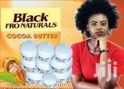 Magical Hair Food   Hair Beauty for sale in Greater Accra, Ashaiman Municipal