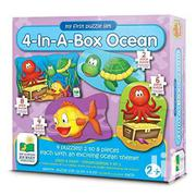 4 In A Box Ocean   Children's Clothing for sale in Greater Accra, Ga East Municipal