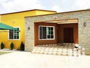 3 Bedroom House @ Lakeside Ashaley Botwe | Houses & Apartments For Rent for sale in Greater Accra, Accra Metropolitan