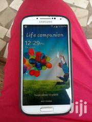 Samsung S4 4G LTE | Mobile Phones for sale in Greater Accra, Chorkor