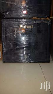 Roland Keyboard Combo | Musical Instruments for sale in Greater Accra, Accra Metropolitan