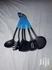 Plastic Ladle | Home Appliances for sale in Greater Accra, Bubuashie
