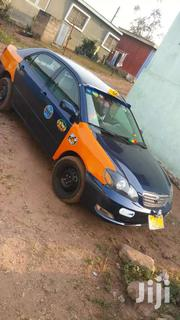 For Sell | Cars for sale in Eastern Region, Akuapim North