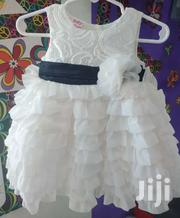 Girl Dress | Clothing for sale in Greater Accra, Korle Gonno