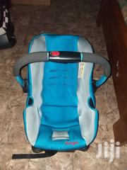 BABY CARRIER AND BABY SEAT | Children's Gear & Safety for sale in Greater Accra, Achimota