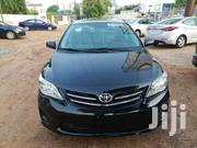 Fresh Toyota Corolla LE 2013 Model For Quick Sale | Cars for sale in Greater Accra, Dzorwulu