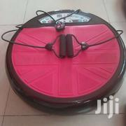 Vibrapower Disc 2 Limited Edition | Sports Equipment for sale in Greater Accra, Old Dansoman