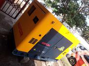 Kipor Genset 30kvia  New | Manufacturing Equipment for sale in Greater Accra, Airport Residential Area
