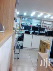 COMPUTERS | Laptops & Computers for sale in Greater Accra, Tema Metropolitan