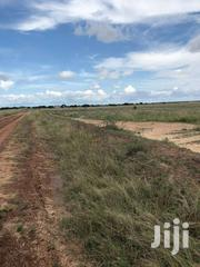 Promotional Land At Tsopoli (New Airport City) | Land & Plots For Sale for sale in Greater Accra, Tema Metropolitan