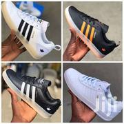 Adidas Palace | Shoes for sale in Greater Accra, Kwashieman