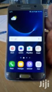 Samsung S7 | Mobile Phones for sale in Greater Accra, Airport Residential Area