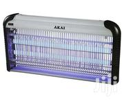 AKAI INSECT KILLER | Makeup for sale in Greater Accra, Adenta Municipal