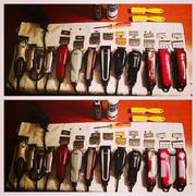 WAHL CLIPPERS | Makeup for sale in Greater Accra, Adenta Municipal