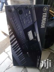 Yamaha Keyboard E463 | Musical Instruments & Gear for sale in Greater Accra, Accra Metropolitan