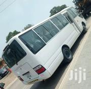 Toyota Coaster Bus 2010 Model | Trucks & Trailers for sale in Greater Accra, Odorkor