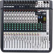 Soundcraft 16ch Mixer | Musical Instruments for sale in Greater Accra, Odorkor