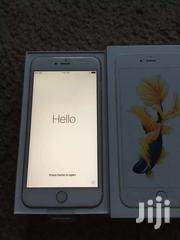 iPhone 6s Plus 16GB Unlocked | Mobile Phones for sale in Greater Accra, Airport Residential Area